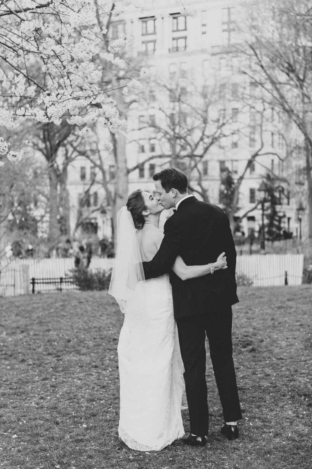 ManhattanPenthouse.WashingtonSquarePark.Wedding.BB.39.jpg