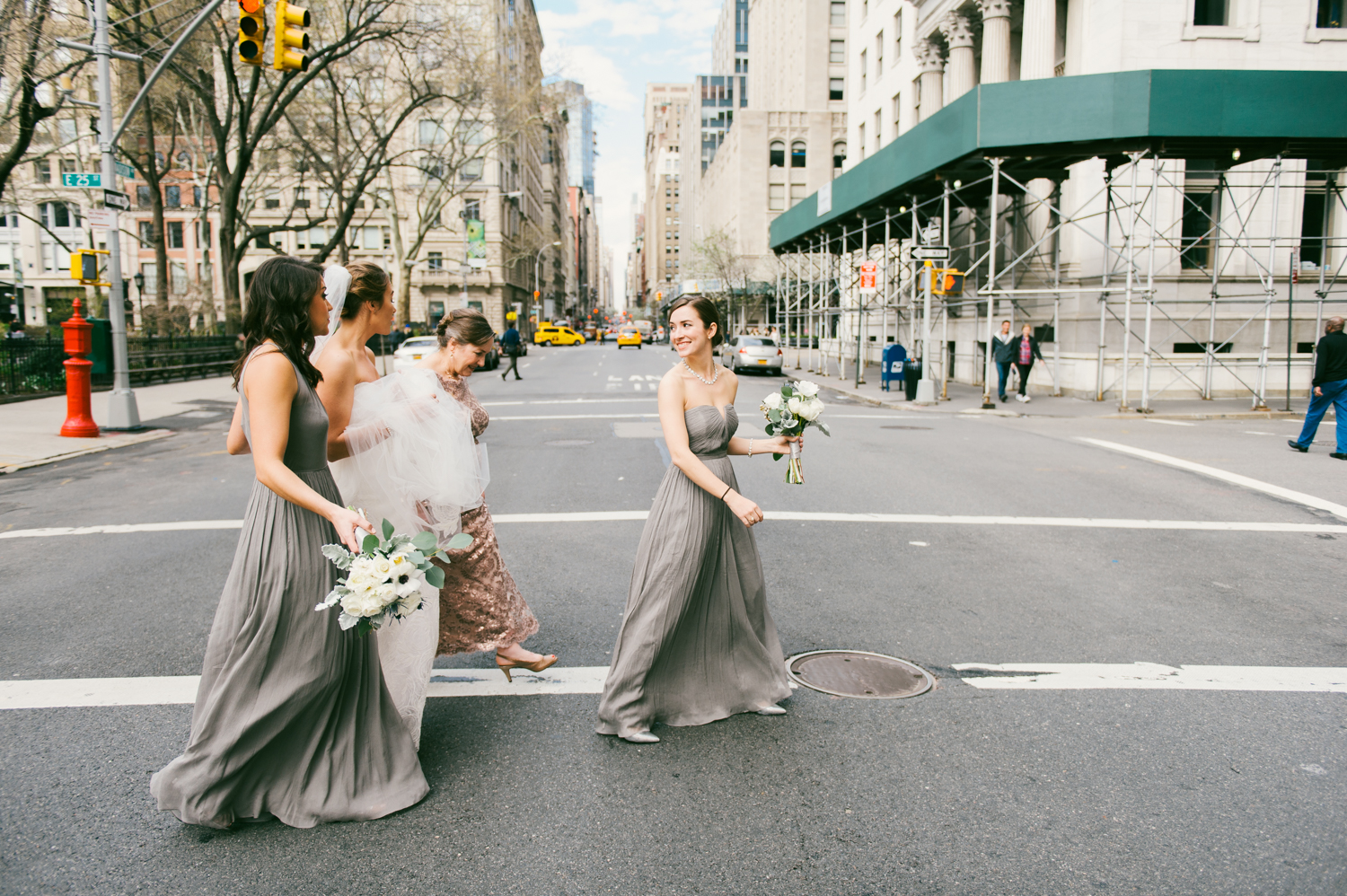 ManhattanPenthouse.WashingtonSquarePark.Wedding.BB.20.jpg