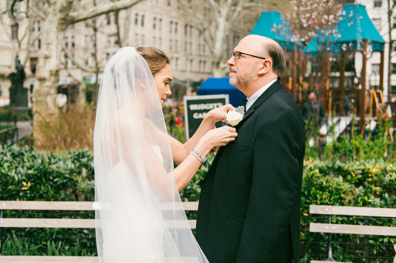 ManhattanPenthouse.WashingtonSquarePark.Wedding.BB.12.jpg