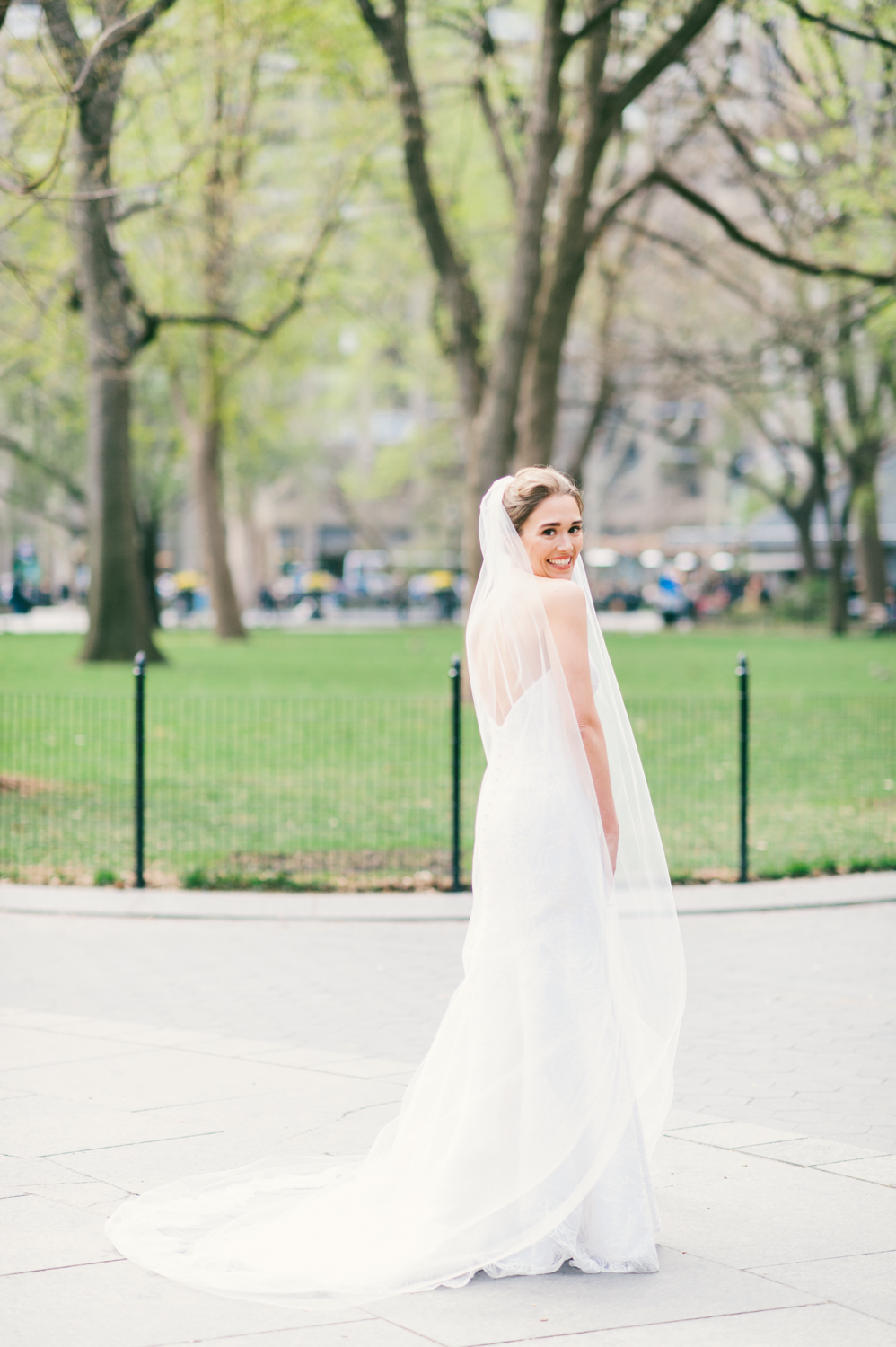 ManhattanPenthouse.WashingtonSquarePark.Wedding.BB.15.jpg