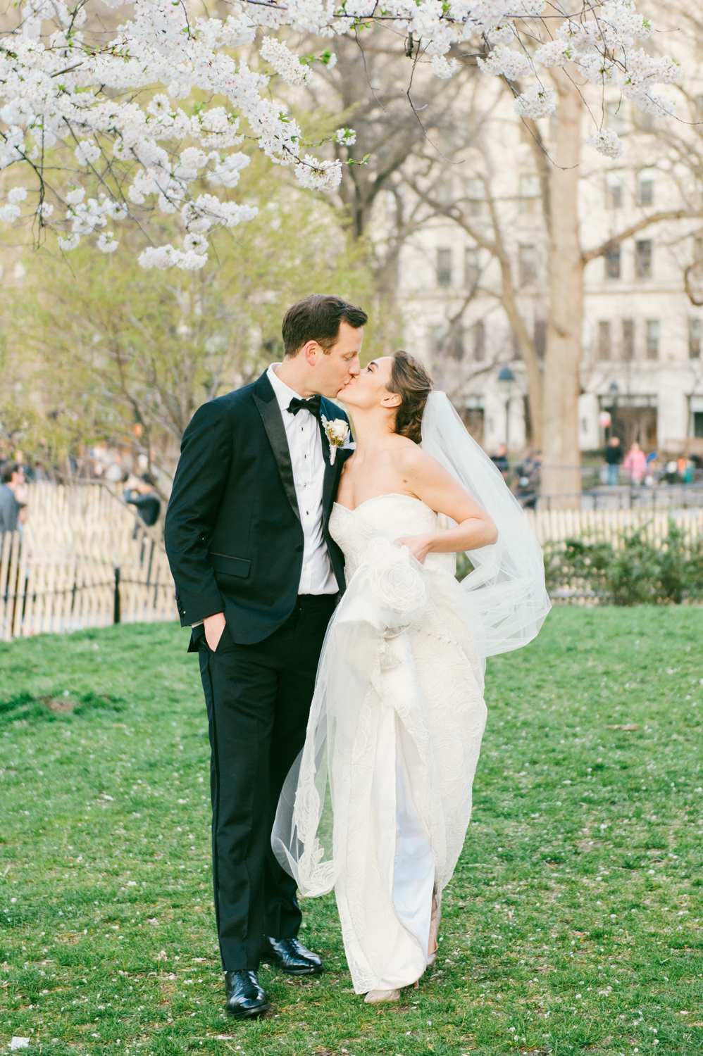 ManhattanPenthouse.WashingtonSquarePark.Wedding.BB.36.jpg
