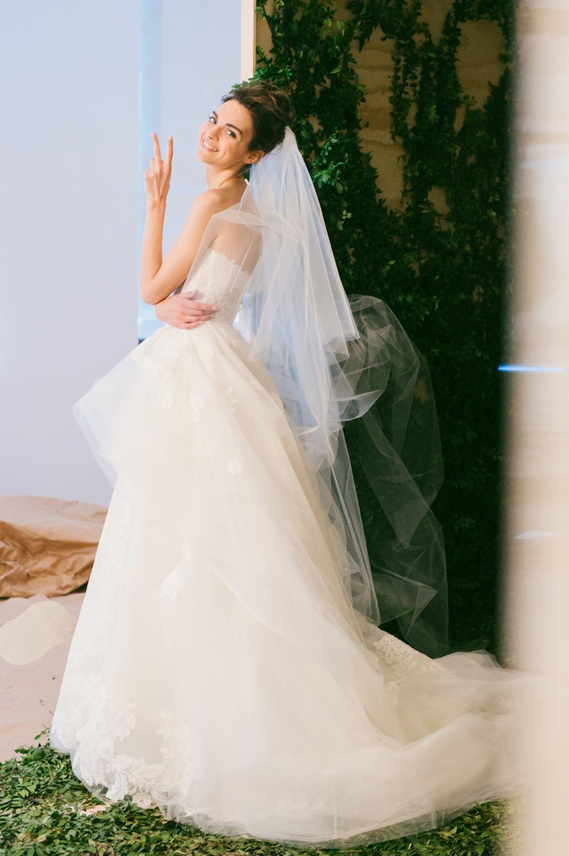 CarolinaHerrera.Fall2016.Bridal.11.jpg