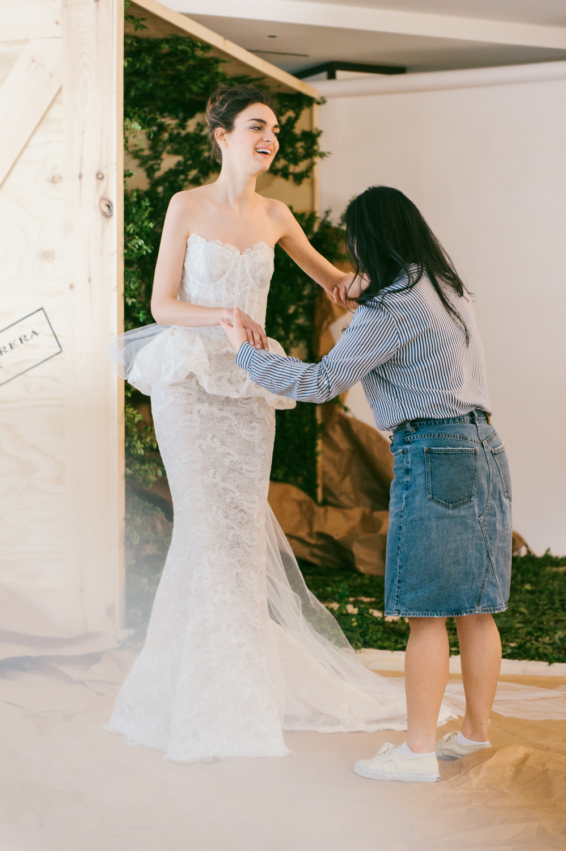 CarolinaHerrera.Fall2016.Bridal.14.jpg