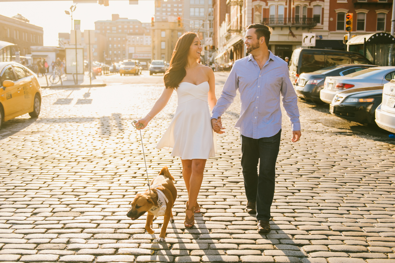 Hoboken.Pier.Engagements.CC2.jpg