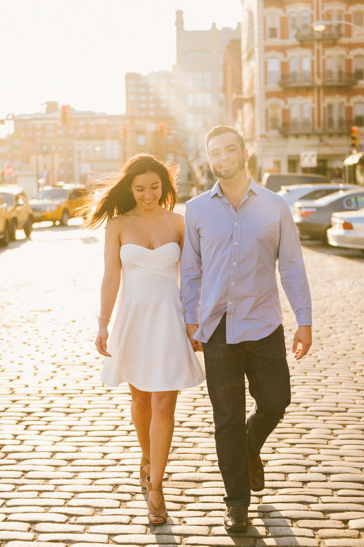Hoboken.Pier.Engagements.CC16.jpg
