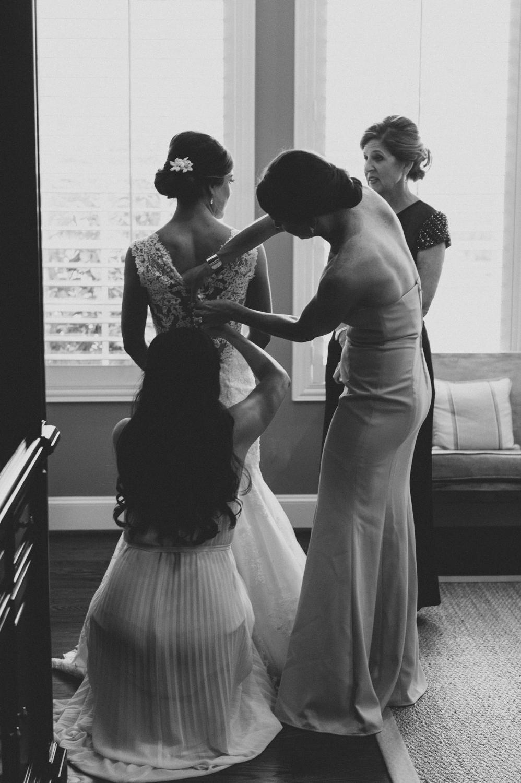 SecondBaptistChurch.Houston.Wedding.BC.3.jpg