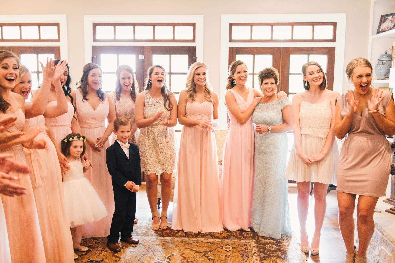 SecondBaptistChurch.Houston.Wedding.BC.7.jpg