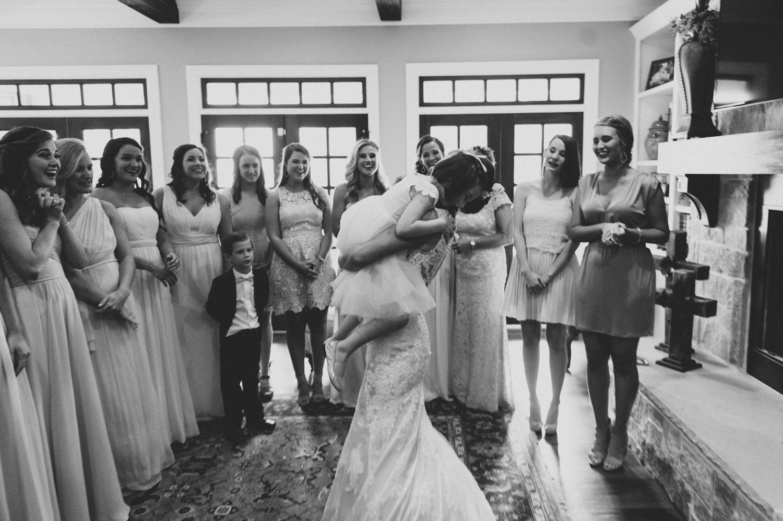 SecondBaptistChurch.Houston.Wedding.BC.8.jpg