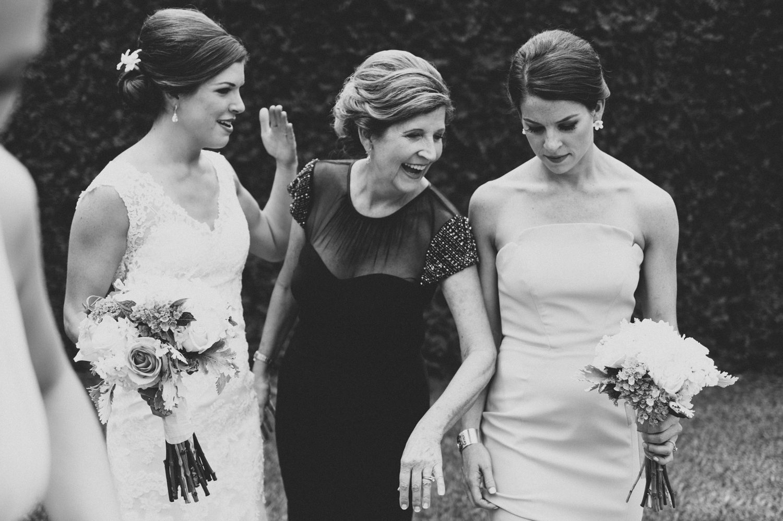 SecondBaptistChurch.Houston.Wedding.BC.10.jpg