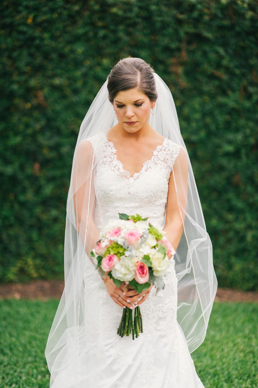 SecondBaptistChurch.Houston.Wedding.BC.16.jpg