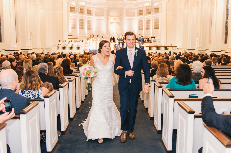 SecondBaptistChurch.Houston.Wedding.BC.18.jpg