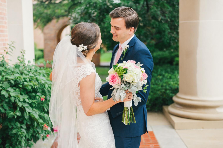 SecondBaptistChurch.Houston.Wedding.BC.19.jpg