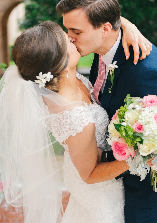 SecondBaptistChurch.Houston.Wedding.BC.20.jpg