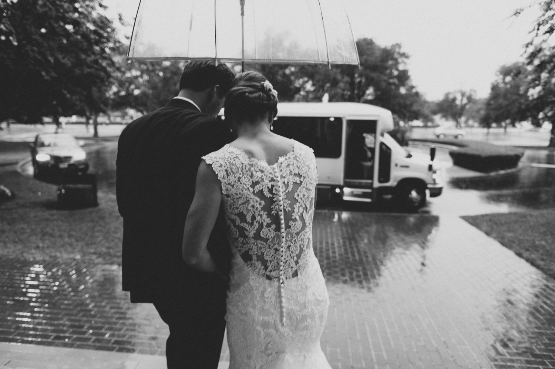 SecondBaptistChurch.Houston.Wedding.BC.24.jpg