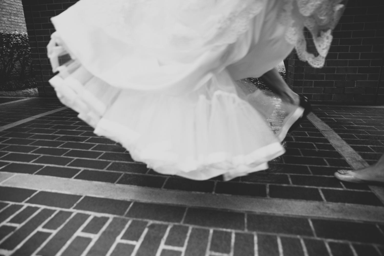 SecondBaptistChurch.Houston.Wedding.BC.28.jpg