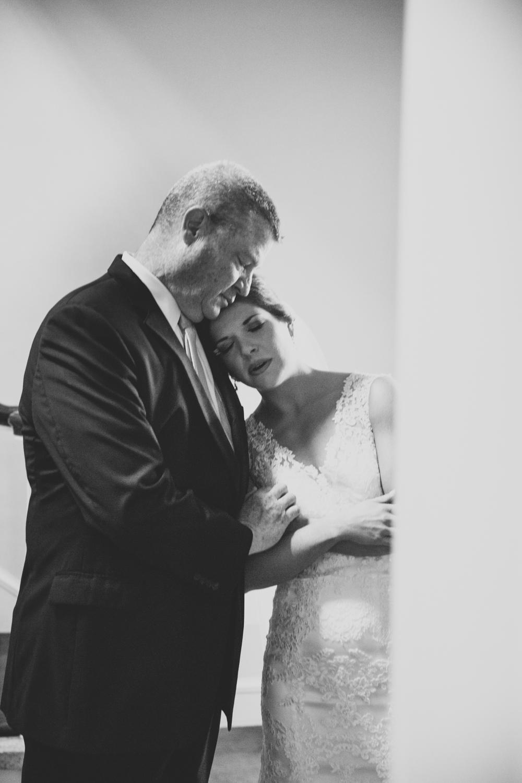 SecondBaptistChurch.Houston.Wedding.BC.29.jpg