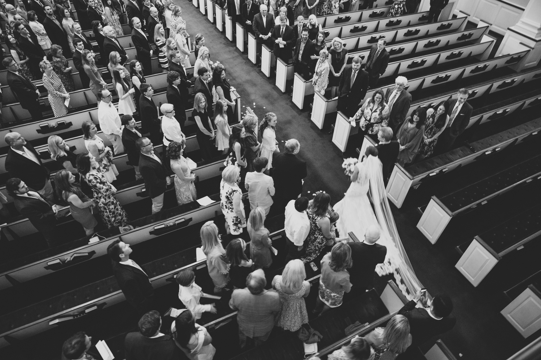 SecondBaptistChurch.Houston.Wedding.BC.30.jpg