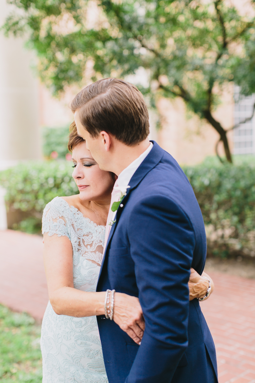SecondBaptistChurch.Houston.Wedding.BC.33.jpg