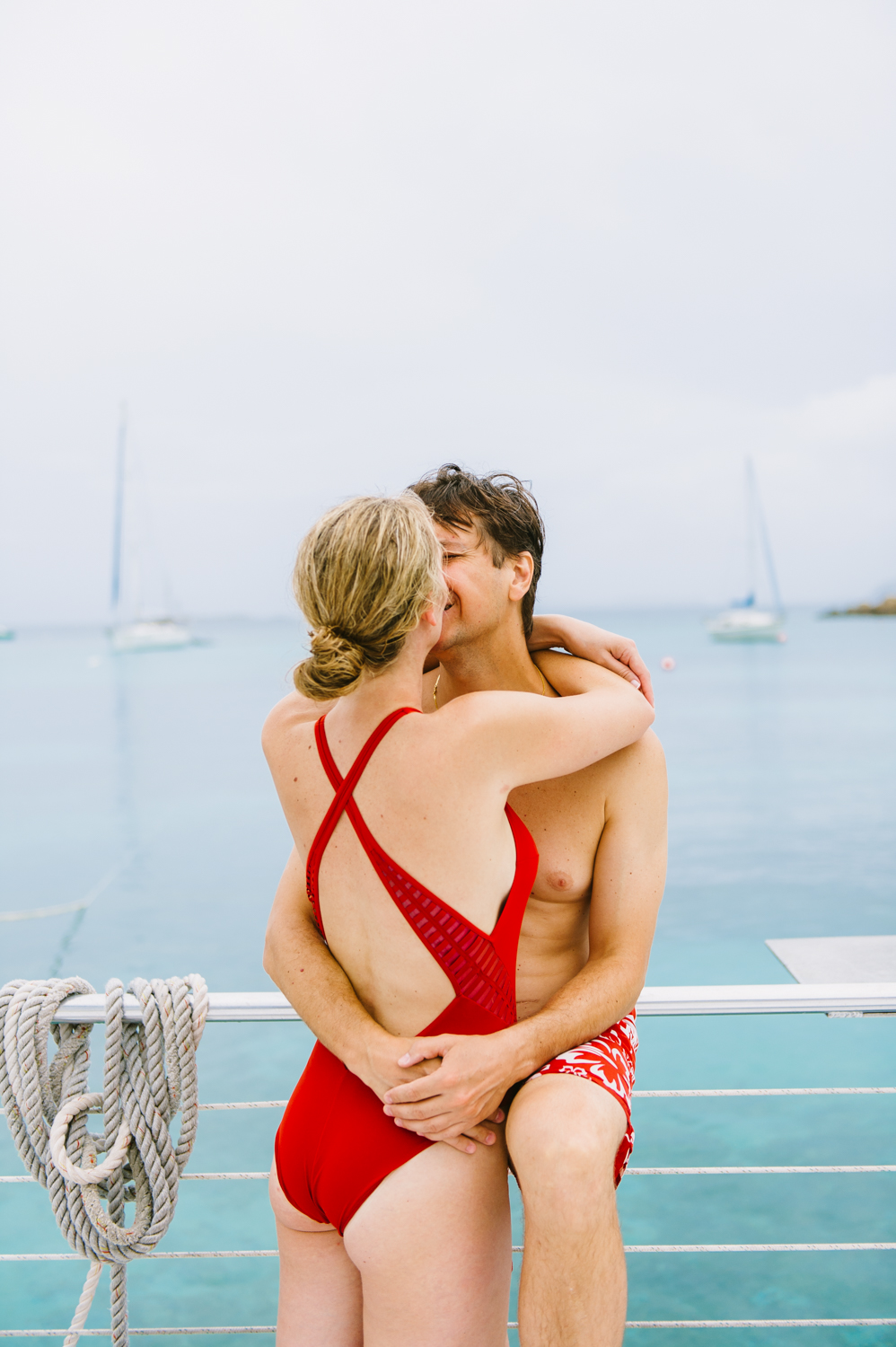 St.Thomas.FrenchmansReef.Wedding.Leme16.jpg