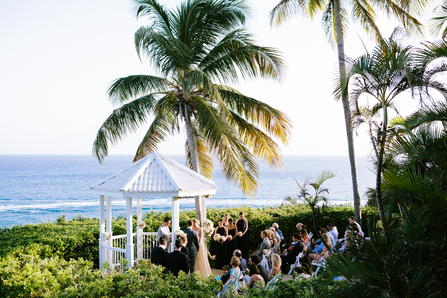 St.Thomas.FrenchmansReef.Wedding.Leme45.jpg