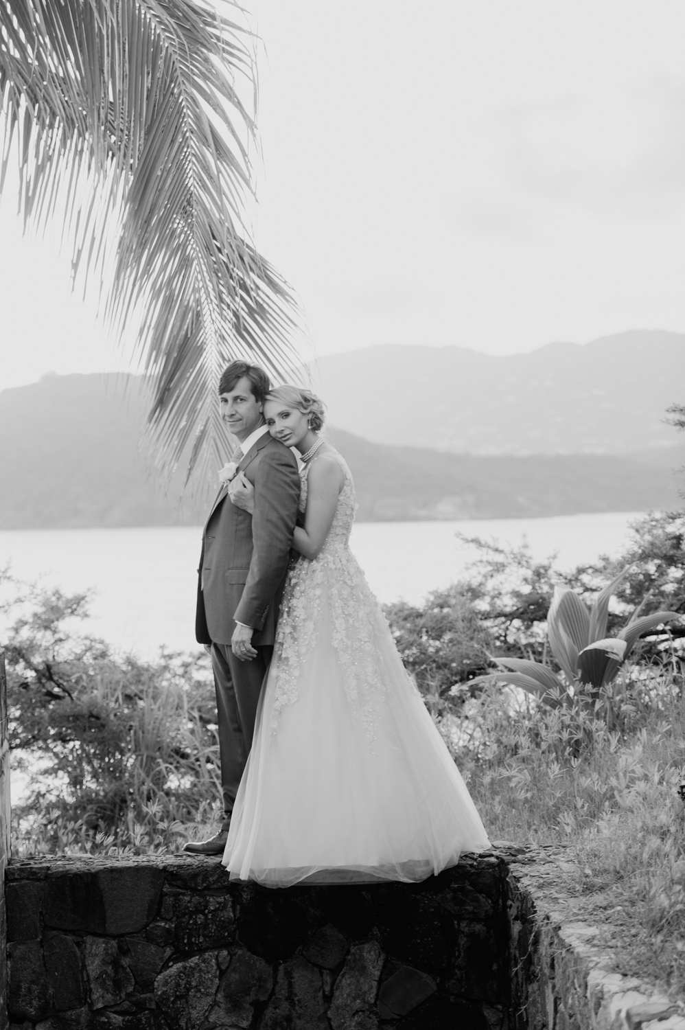 St.Thomas.FrenchmansReef.Wedding.Leme60.jpg