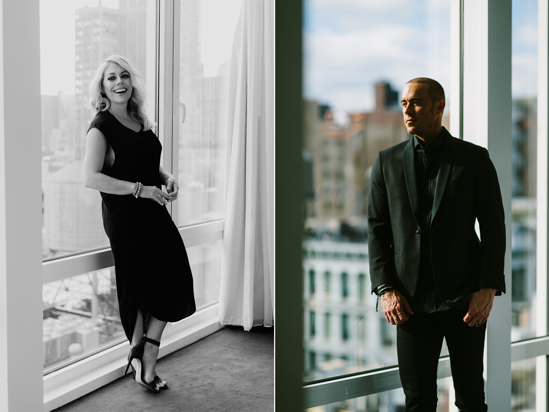 Nobo.Soho.NYC.EngagementPhotography.TS6A.jpg