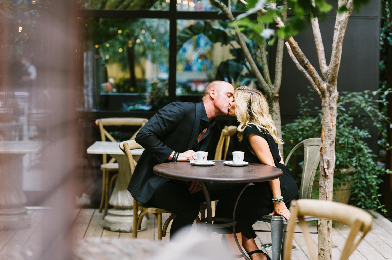 Nobo.Soho.NYC.EngagementPhotography.TS11.jpg