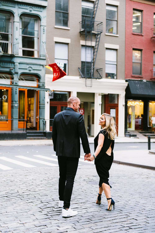 Nobo.Soho.NYC.EngagementPhotography.TS17.jpg