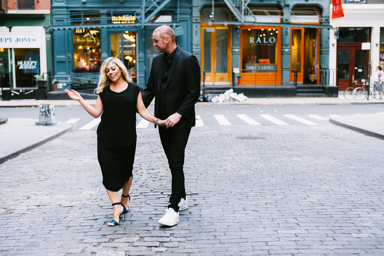 Nobo.Soho.NYC.EngagementPhotography.TS16.jpg