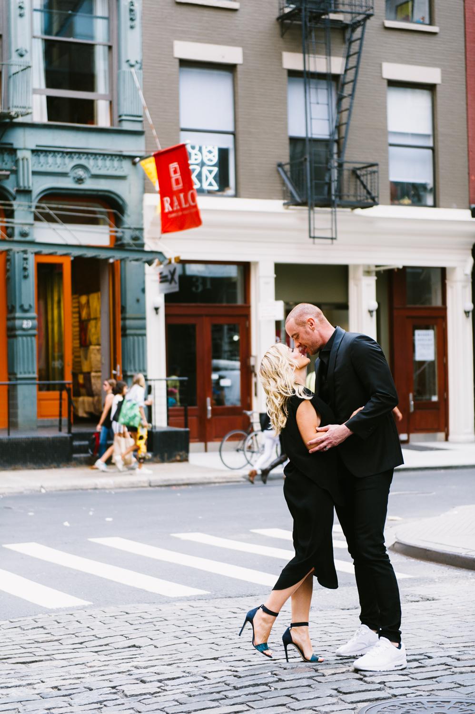 Nobo.Soho.NYC.EngagementPhotography.TS18.jpg
