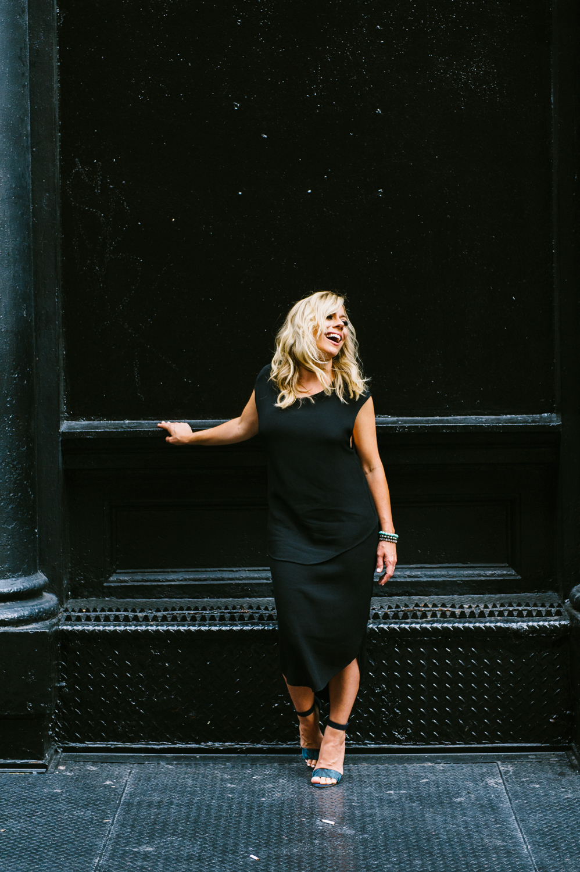 Nobo.Soho.NYC.EngagementPhotography.TS20.jpg