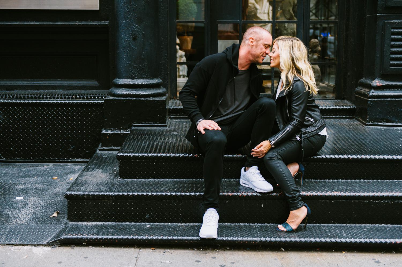 Nobo.Soho.NYC.EngagementPhotography.TS22.jpg