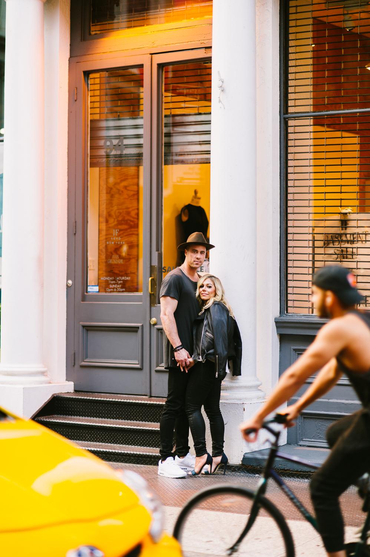 Nobo.Soho.NYC.EngagementPhotography.TS31.jpg