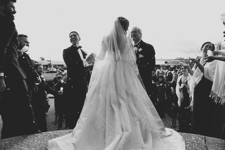 HotelDelamar.Greenwich.Wedding.KatHarris22.jpg