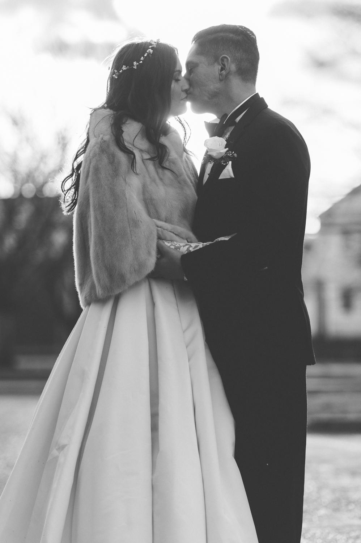 HotelDelamar.Greenwich.Wedding.KatHarris28.jpg