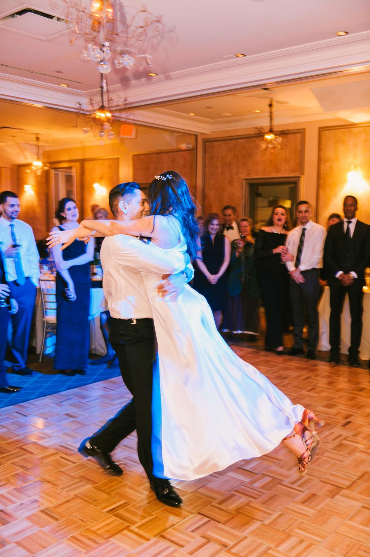HotelDelamar.Greenwich.Wedding.KatHarris42.jpg