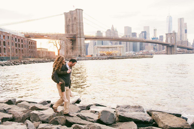 DUMBO.BrooklynBridgePark.FineArtWeddingPhotographer.KatHarris17.jpg