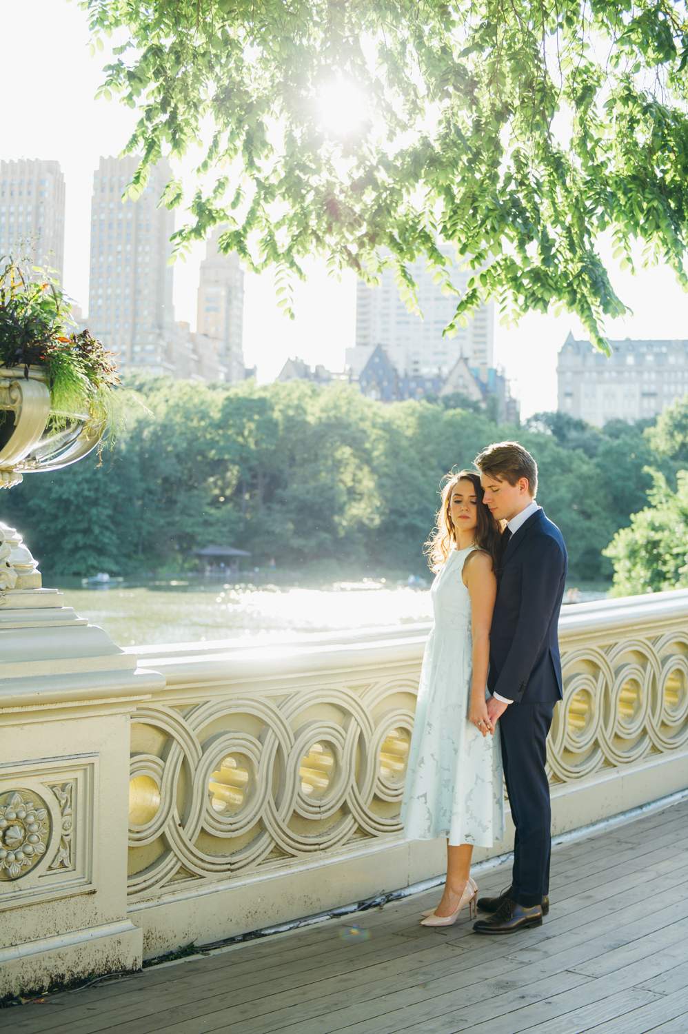 CentralPark.Manhattan.Engagements.JS8.jpg