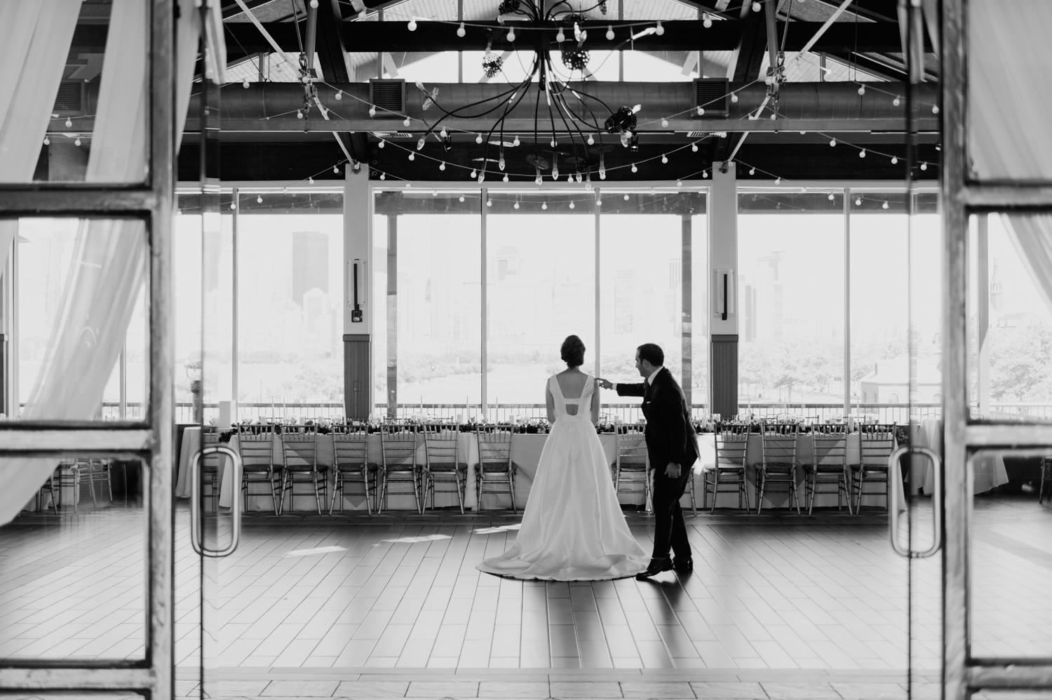 LibertyHouse.JerseyCity.Wedding.MA12.jpg