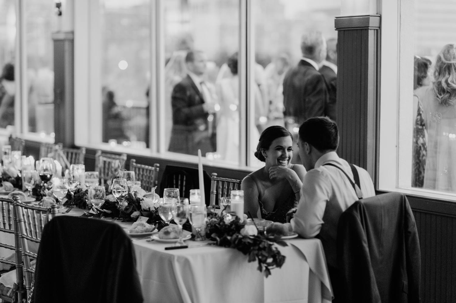 LibertyHouse.JerseyCity.Wedding.MA38.jpg