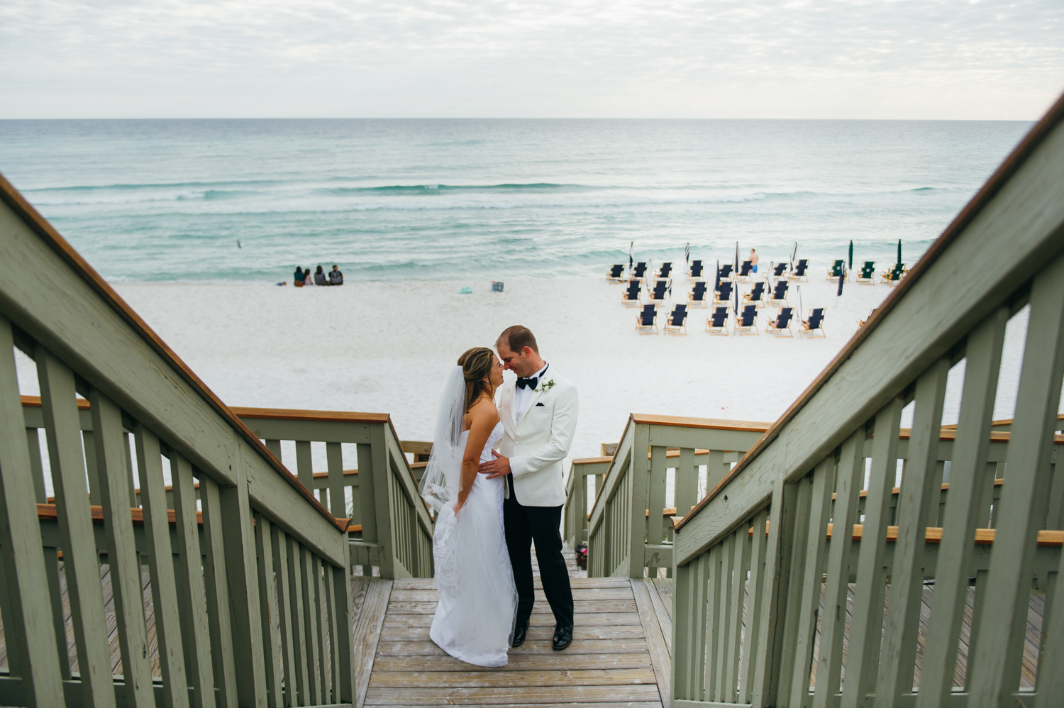RosemaryBeach.DestinationWedding.AT.26.jpg