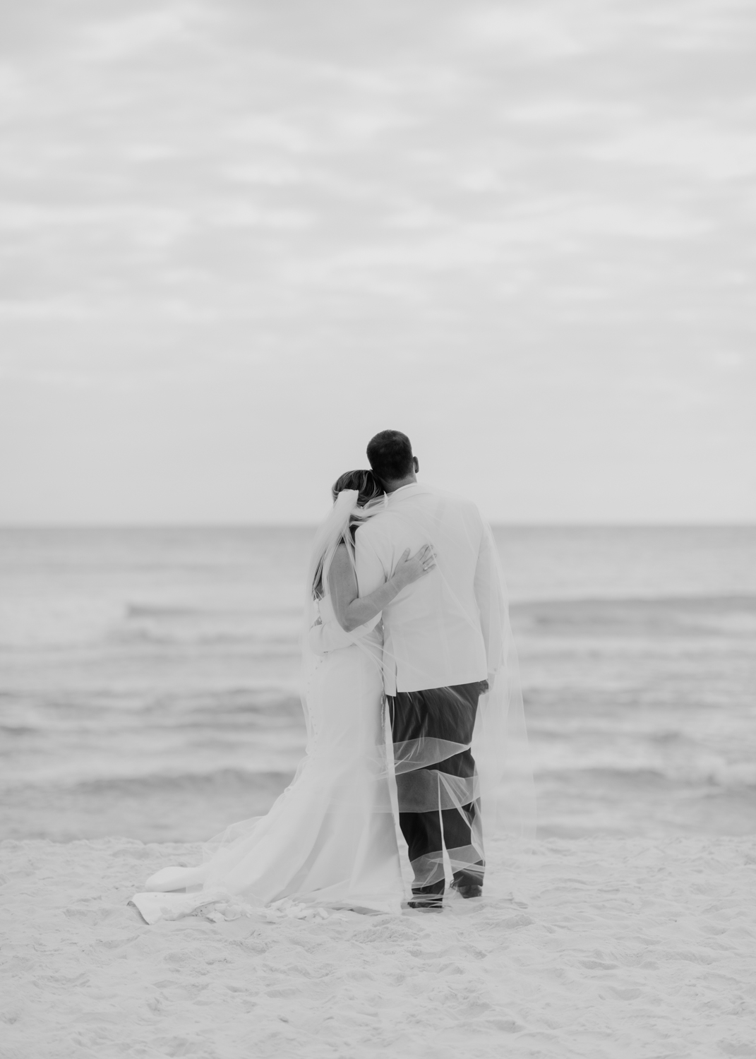 RosemaryBeach.DestinationWedding.AT.30.jpg