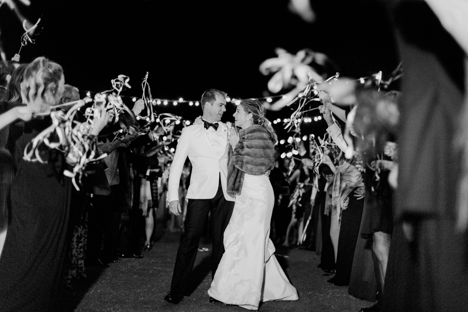 RosemaryBeach.DestinationWedding.AT.47.jpg