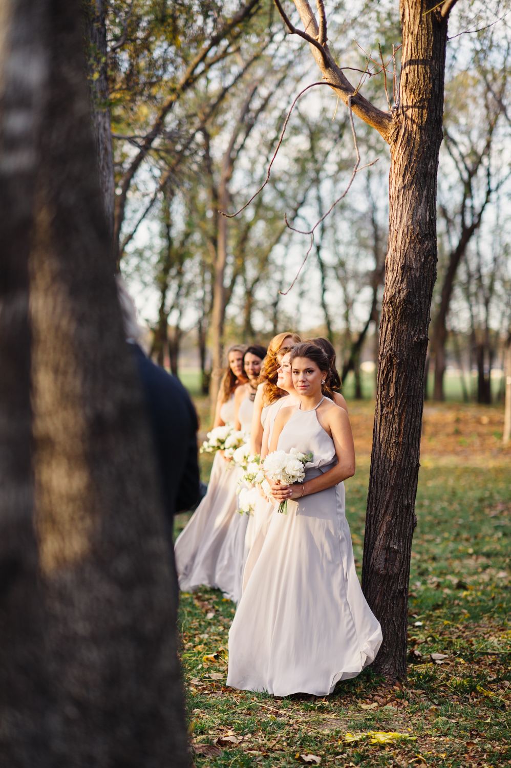 HeartoftheRanch.FtWorth.Wedding.LC.46.jpg