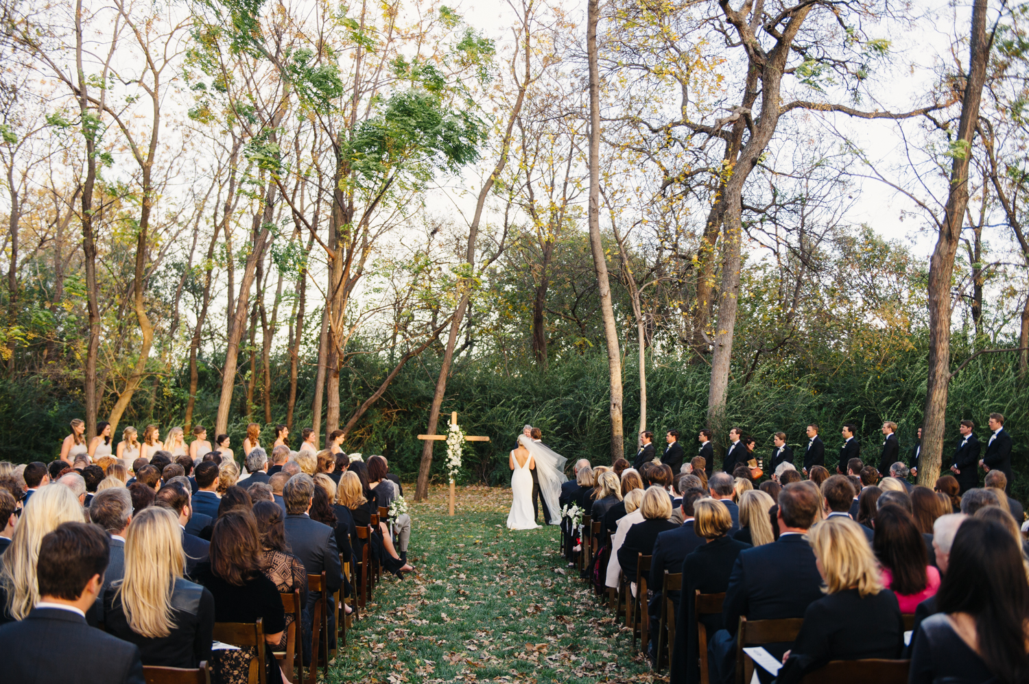 HeartoftheRanch.FtWorth.Wedding.LC.53.jpg