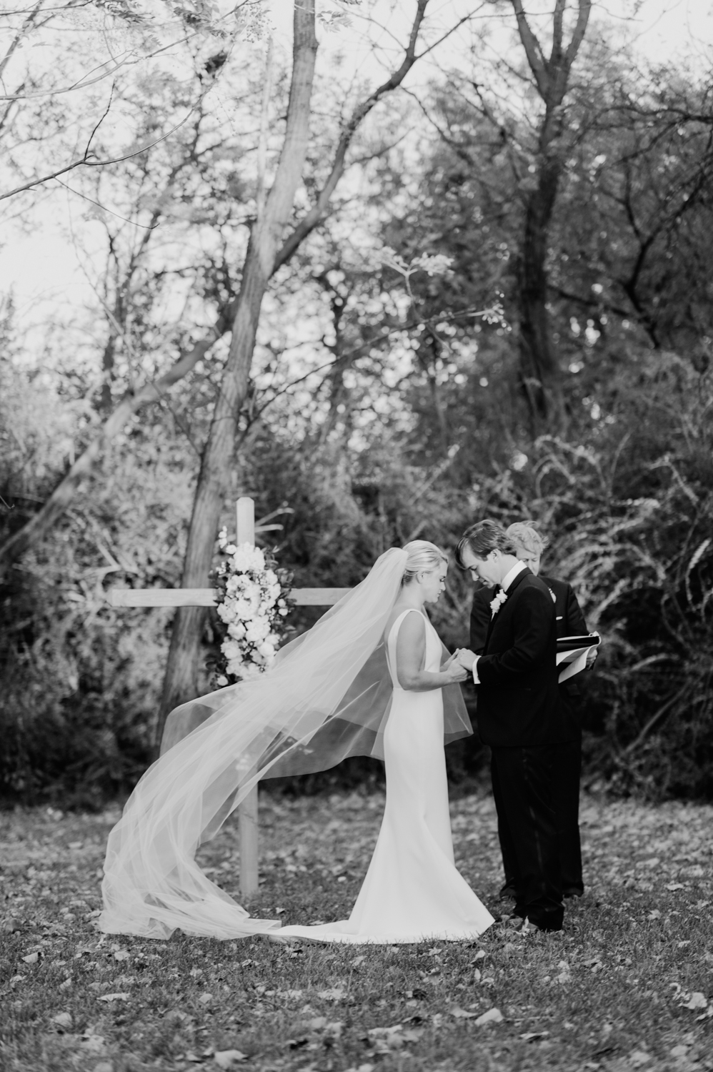 HeartoftheRanch.FtWorth.Wedding.LC.58.jpg