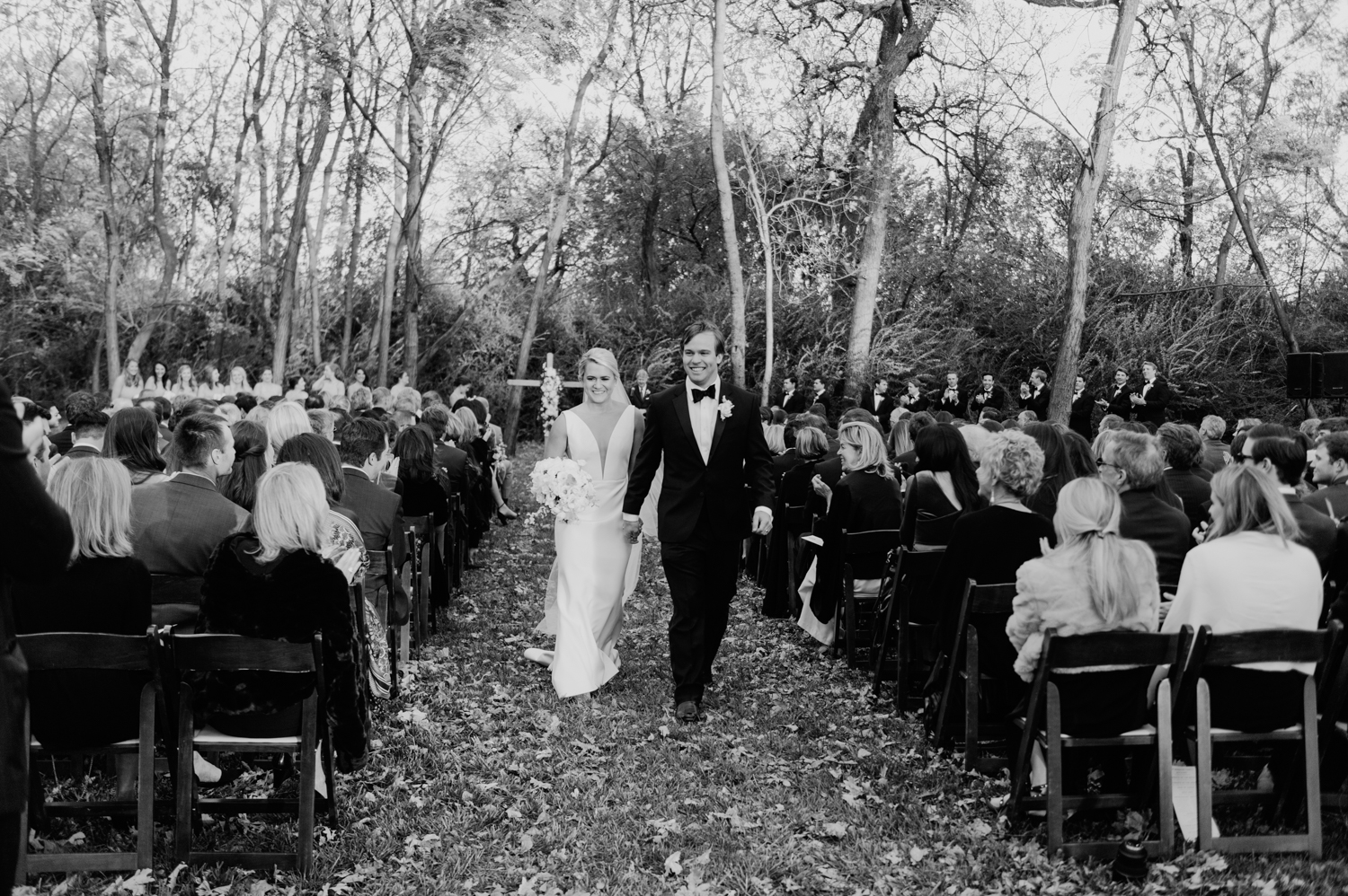HeartoftheRanch.FtWorth.Wedding.LC.61.jpg