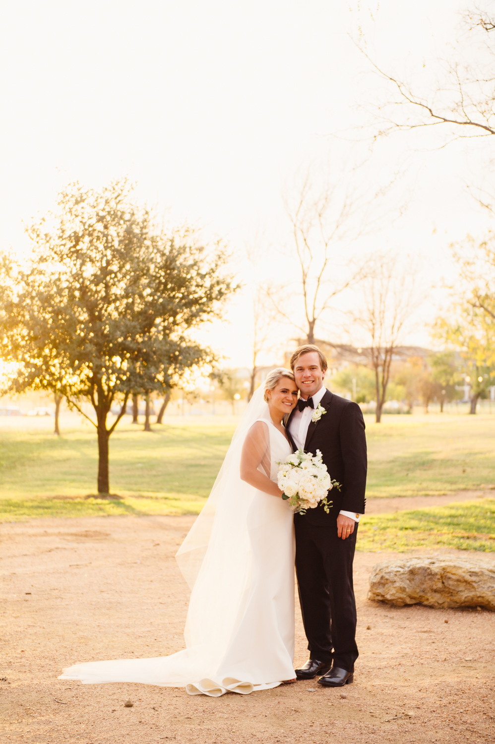 HeartoftheRanch.FtWorth.Wedding.LC.63.jpg