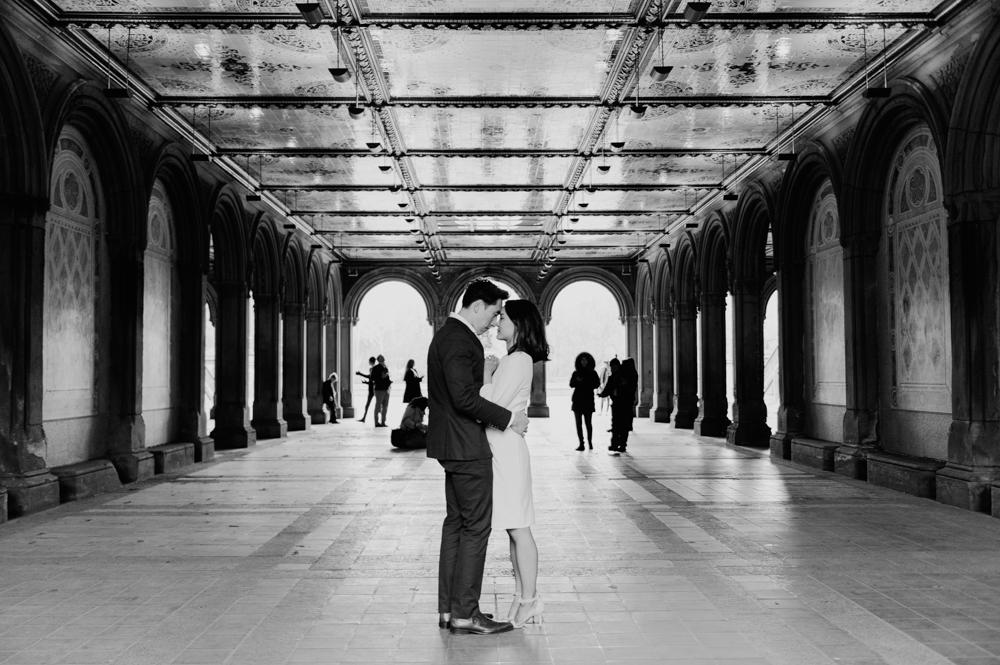 CentralPark.Manhattan.Engagements.KevinJenn11.jpg
