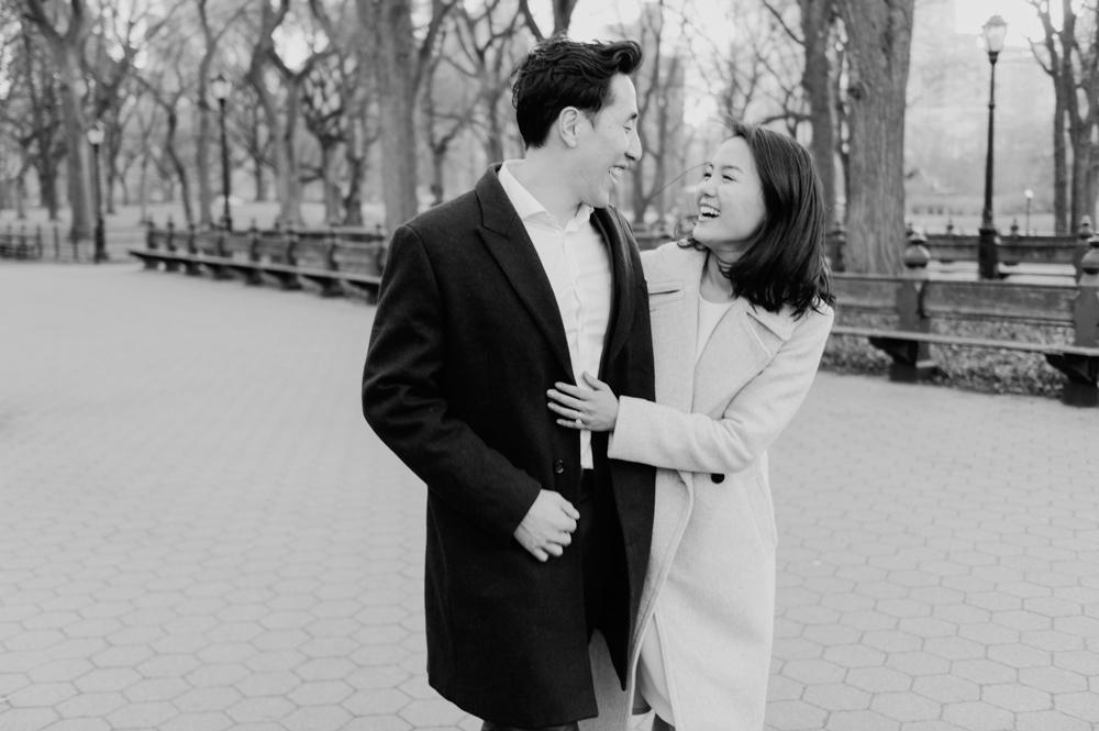 CentralPark.Manhattan.Engagements.KevinJenn14.jpg